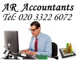 Accountants London