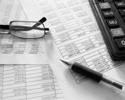 Payroll Services in London