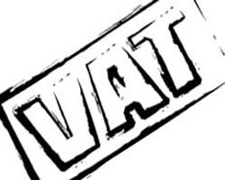 VAT Returns & Registration