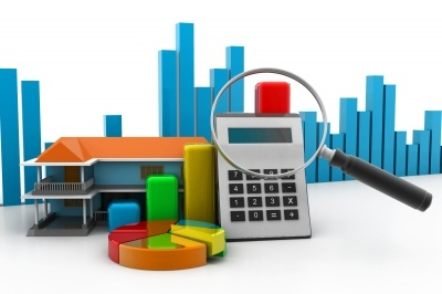 Accounting Companies